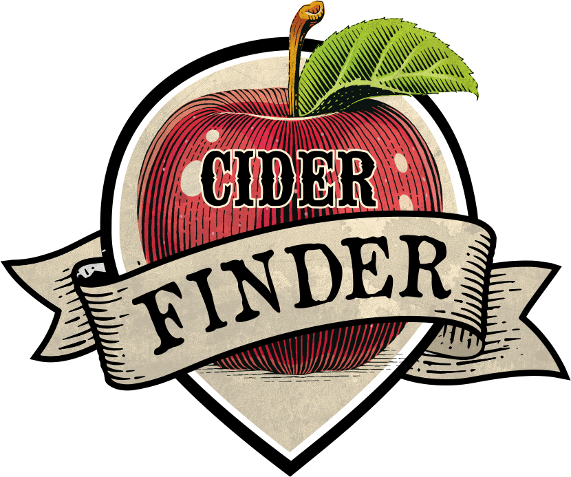 Cider Finder Icon