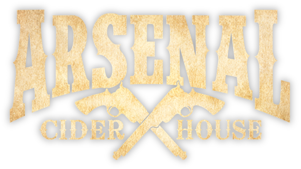 Arsenal_Logo_OldPaper